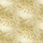 "Chantille 108"" Wide Backing Fabric"