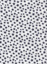 PATROFF-BSOW - Made In USA Patriotic - 1 Yd Precut.
